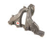 ACDelco Exhaust Manifold