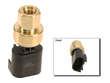 ACDelco Fuel Injection Pressure Sensor
