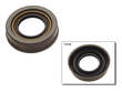 NDK Axle Differential Seal