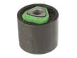 Corteco Suspension Control Arm Bushing