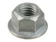 Genuine Suspension Ball Joint Nut / Washer