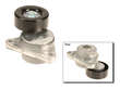 ACDelco Accessory Drive Belt Tensioner Assembly