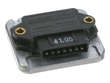 Kaehler Germany Ignition Control Module