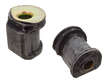 Original Equipment Suspension Control Arm Bushing