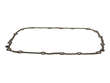 ACDelco Automatic Transmission Oil Pan Gasket