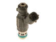 Hitachi Fuel Injector