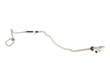 ACDelco Automatic Transmission Oil Cooler Hose