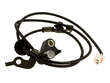 Delphi ABS Wheel Speed Sensor