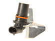 ACDelco Vehicle Speed Sensor