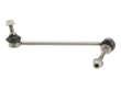 Lemfoerder Suspension Stabilizer Bar Link Kit