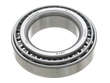 Koyo Wheel Bearing