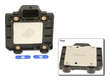 ACDelco Ignition Control Module