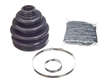 EMPI CV Joint Boot Kit
