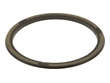 Genuine Engine Crankshaft Seal