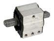Corteco Manual Transmission Mount