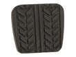 MTC Brake Pedal Pad