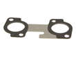 Genuine Exhaust Manifold Gasket