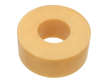Genuine Shock Absorber Bushing