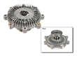 NPW Engine Cooling Fan Clutch