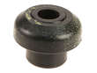 Genuine Radius Arm Bushing