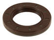 Corteco Manual Transmission Input Shaft Seal