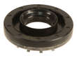 Timken Axle Shaft Seal