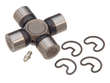GMB Universal Joint