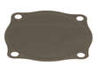 Victor Reinz Engine Timing Cover Gasket