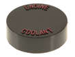 Dorman Engine Coolant Reservoir Cap