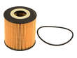 NPN Engine Oil Filter Kit