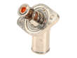 Four Seasons Engine Coolant Thermostat