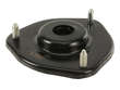 Professional Parts Sweden Suspension Strut Mount