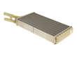 Magneti Marelli HVAC Heater Core