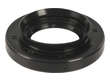 Nippon Reinz Differential Pinion Seal