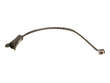 Bowa Disc Brake Pad Wear Sensor