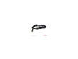 Motorcraft Battery Cable
