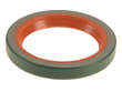 DPH Automatic Transmission Seal