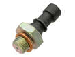 Febi Engine Oil Pressure Switch