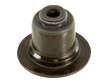 NOK Engine Valve Stem Oil Seal