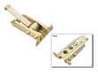 APA/URO Parts Door Check