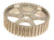 Mopar Engine Timing Camshaft Gear