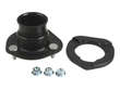 KYB Suspension Shock Mounting Kit