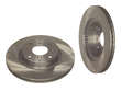 Mountain - Japan Disc Brake Rotor