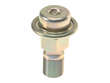 Genuine Fuel Injection Pressure Damper