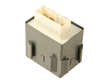 Genuine Fuel Injection Relay