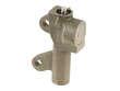 SKF Engine Timing Belt Tensioner Adjuster
