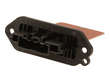Genuine HVAC Blower Motor Resistor