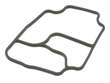 Victor Reinz Engine Oil Filter Stand Gasket