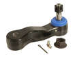 ACDelco Steering Idler Arm