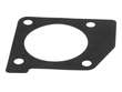 DongA Fuel Injection Throttle Body Mounting Gasket